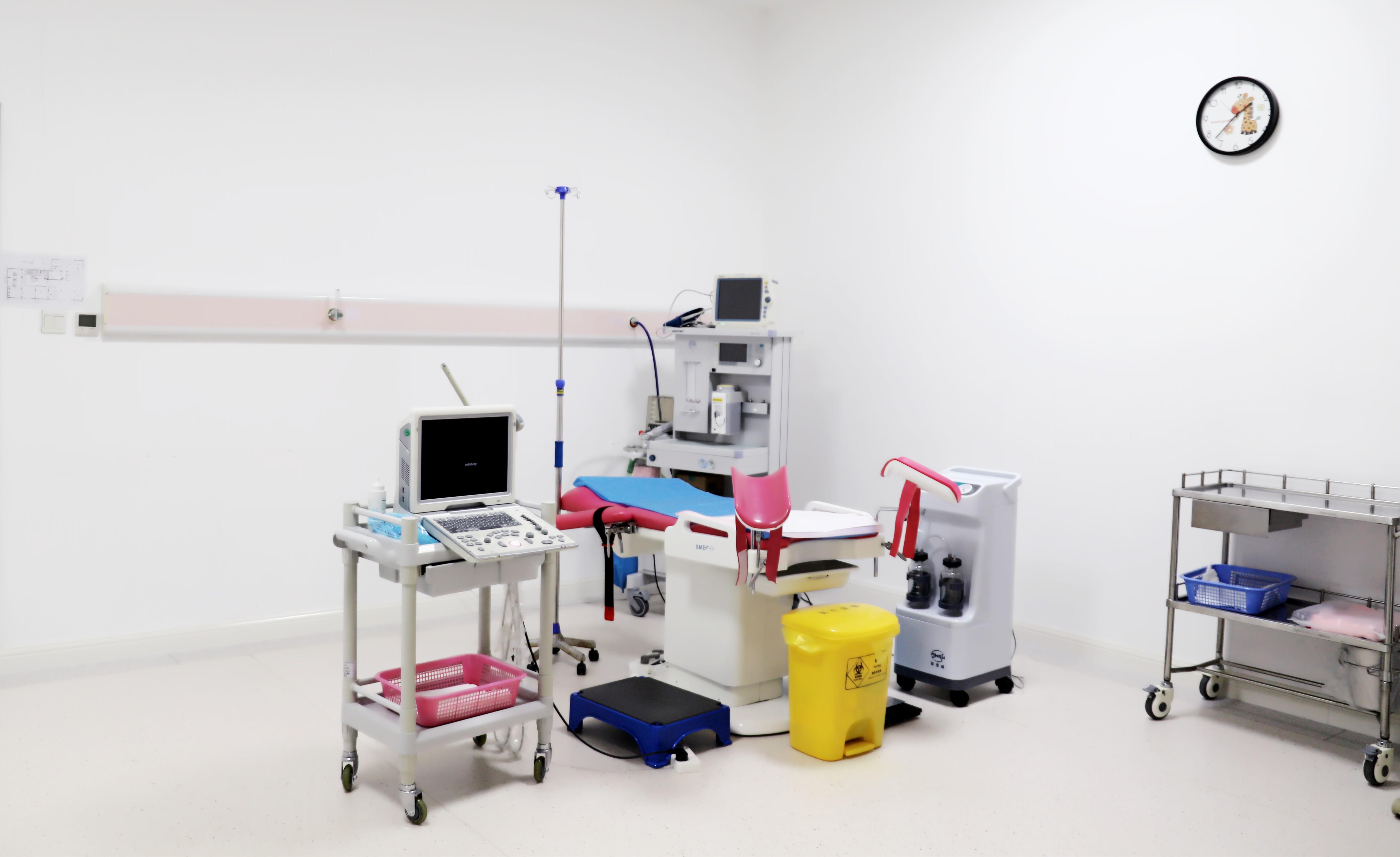 人流手术室.JPG